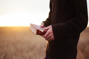 Cómo conseguir un título perfecto para tu historia