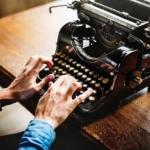 Recordemos un poco de ortografía | Reglas básicas