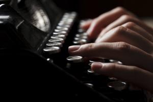 Consejos de escritores para escritores