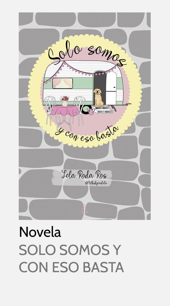 Lola Roda Ros
