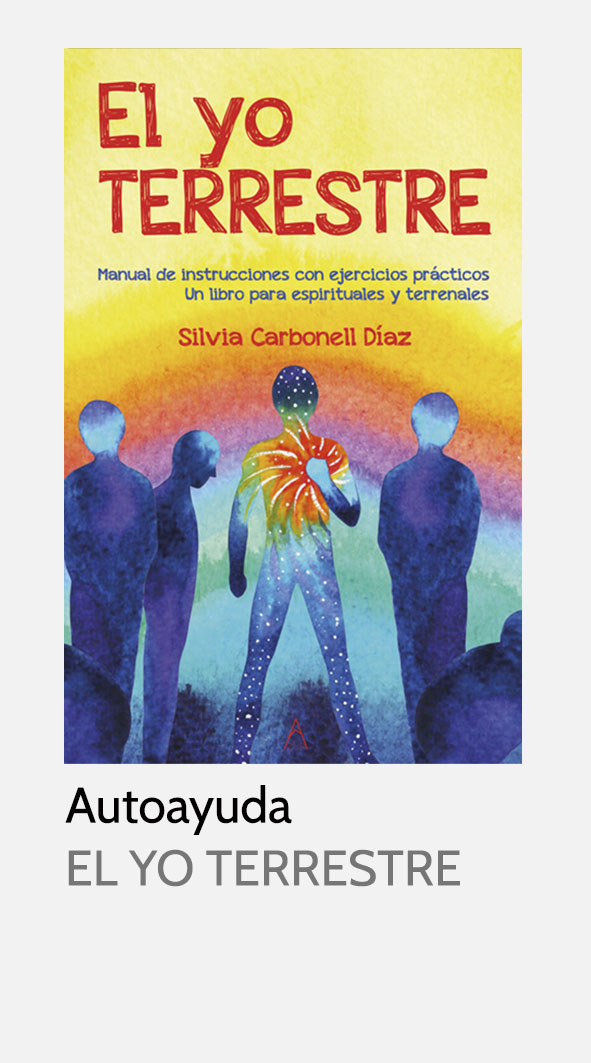 Silvia Carbonell Díaz