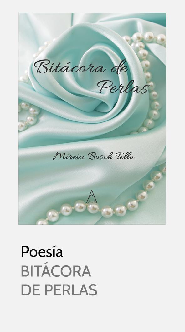 Mireia Bosch Tello