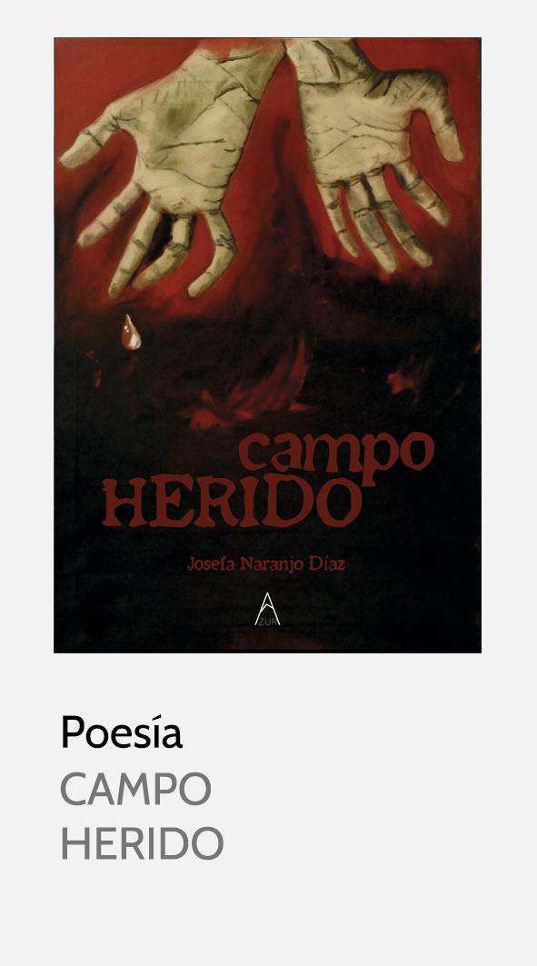 Josefa Naranjo Díaz