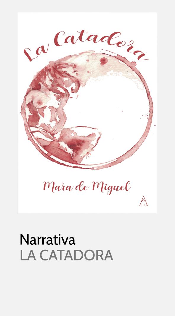 Mara de Miguel
