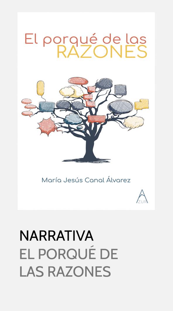 María Jesús Canal Álvarez