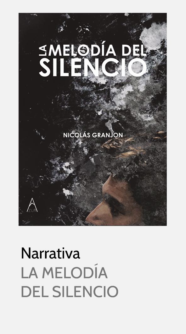 Nicolás Granjon