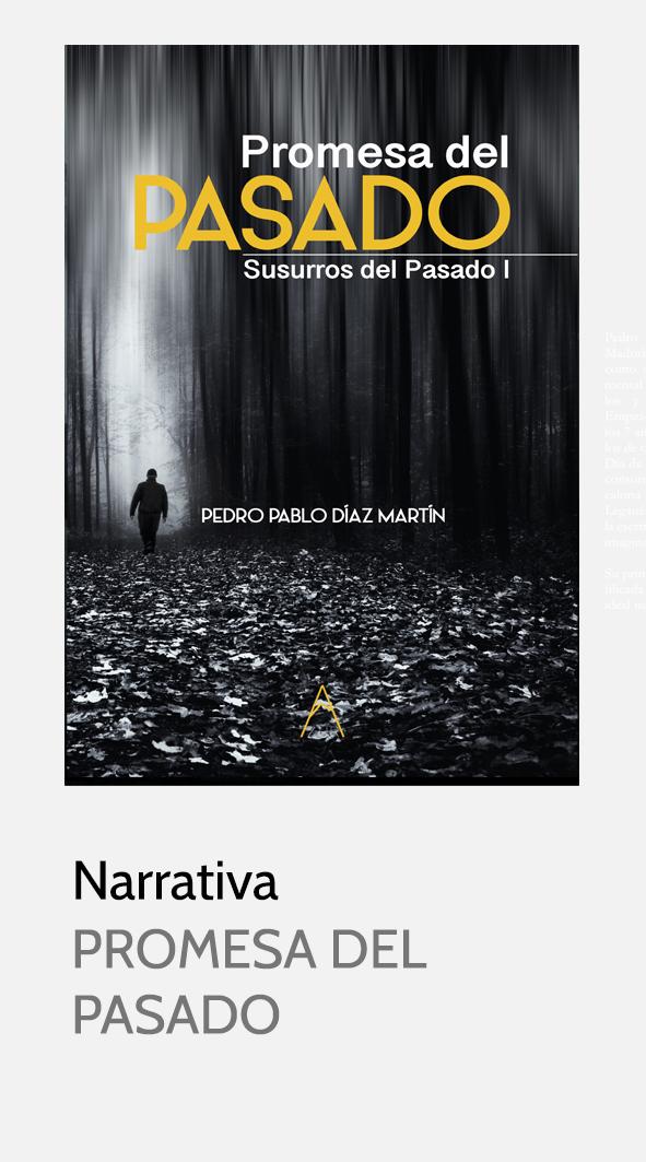 Pedro Pablo Díaz Martín