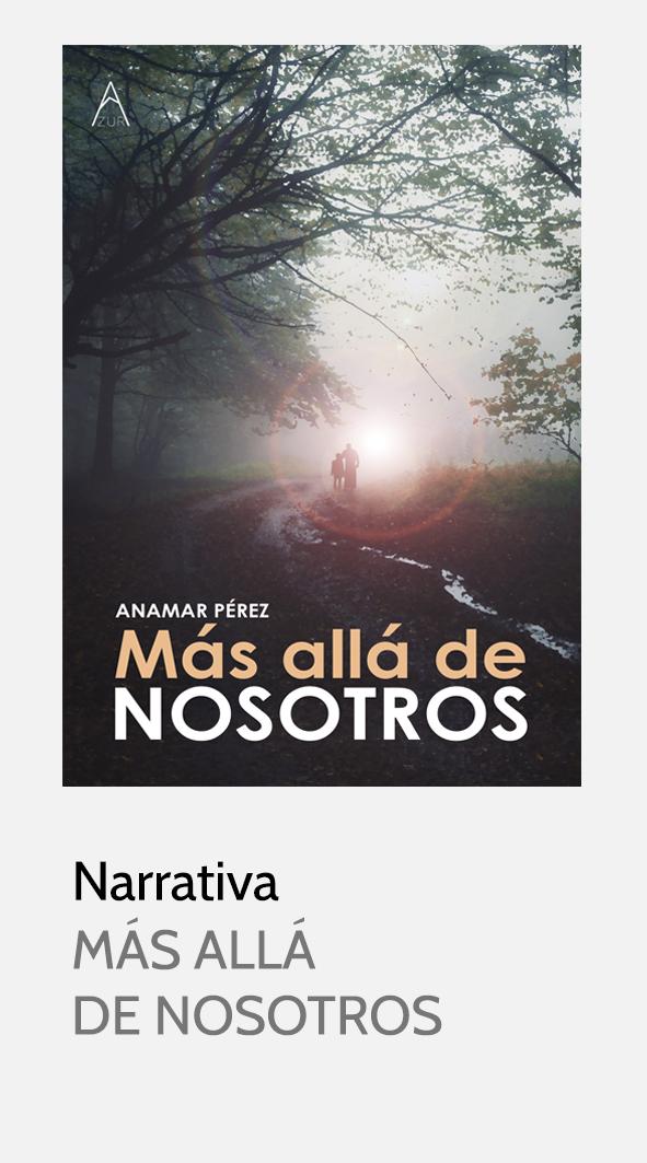 Ana María Pérez
