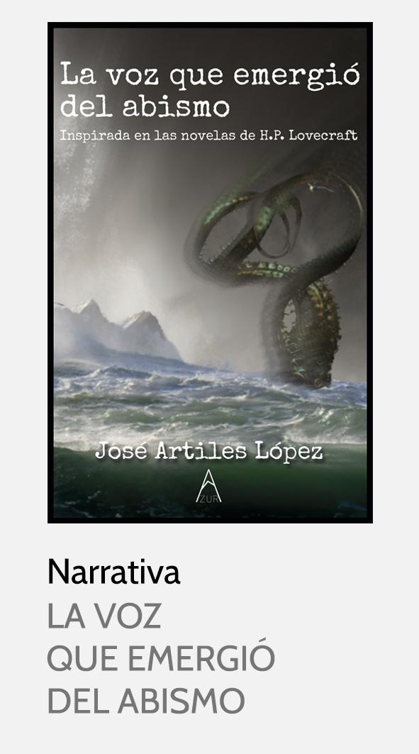 José Artiles López