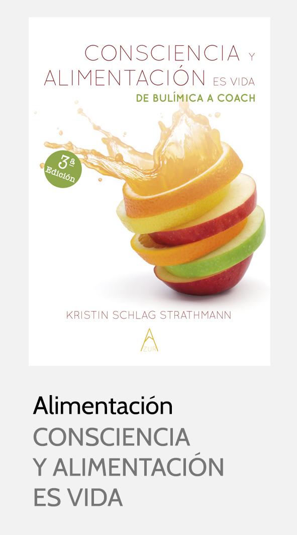 Kristin Schlag Strathmann