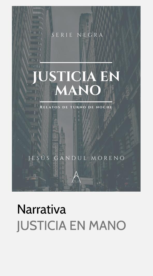 Jesús Gandul Moreno