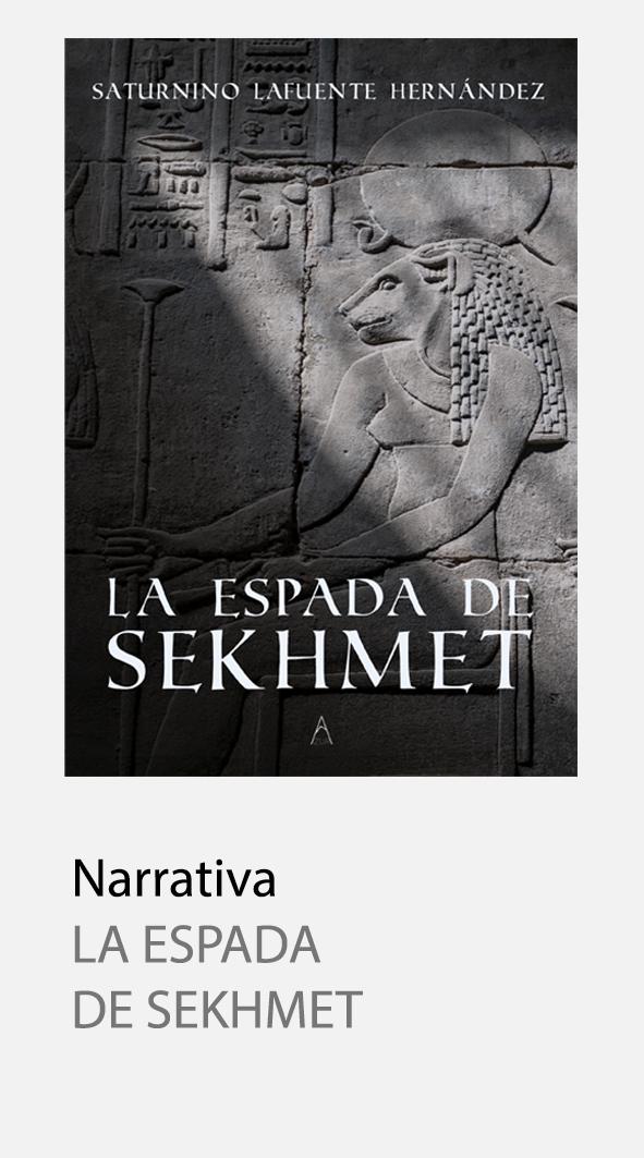 Saturnino Lafuente Hernández