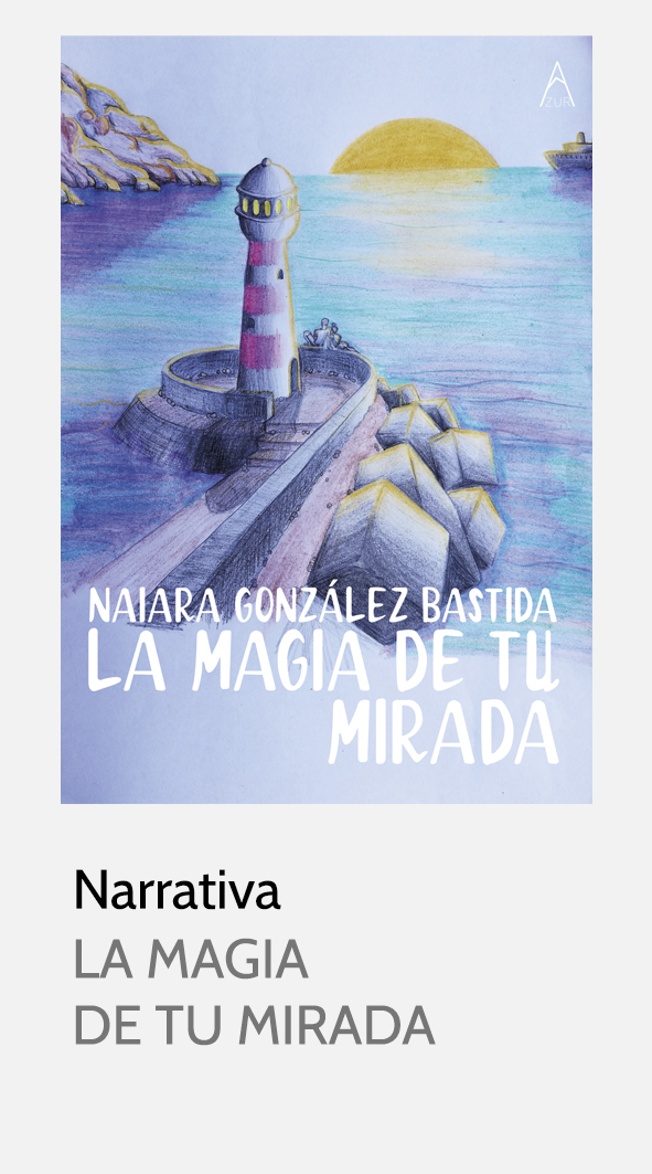 Naiara González Bastida