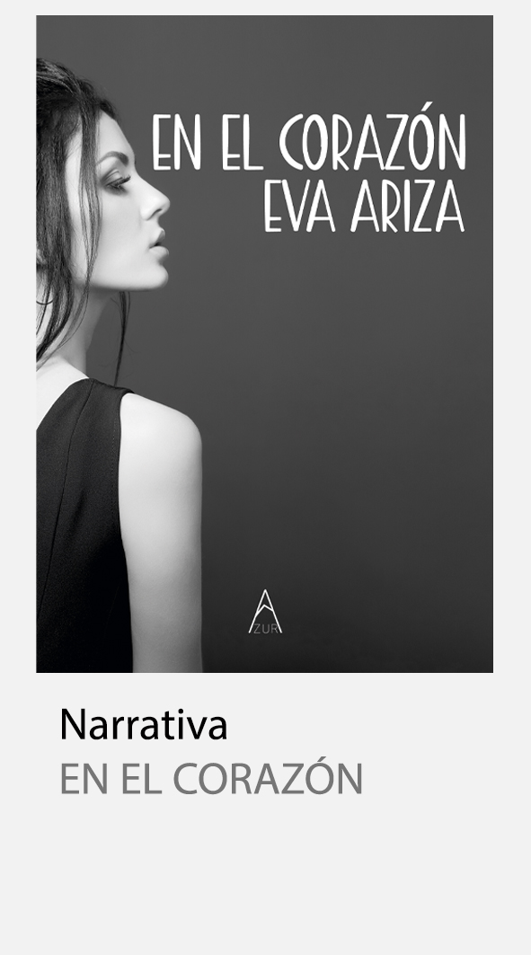 Eva Ariza