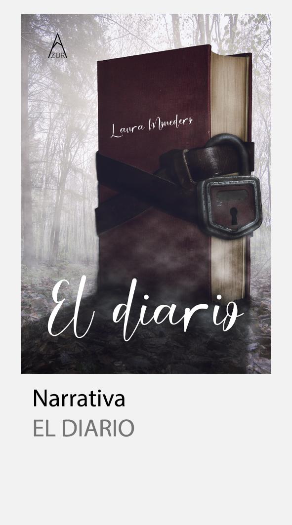 Laura Monedero