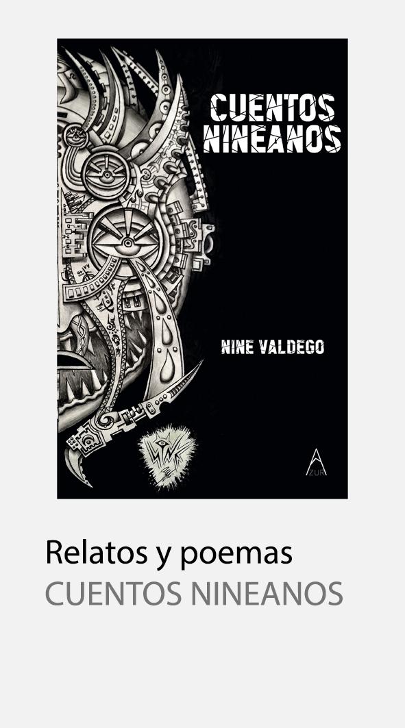 Nine Valdego